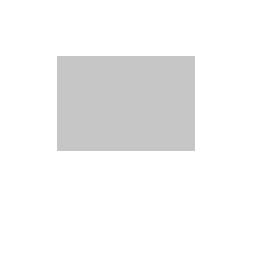 1Avelom